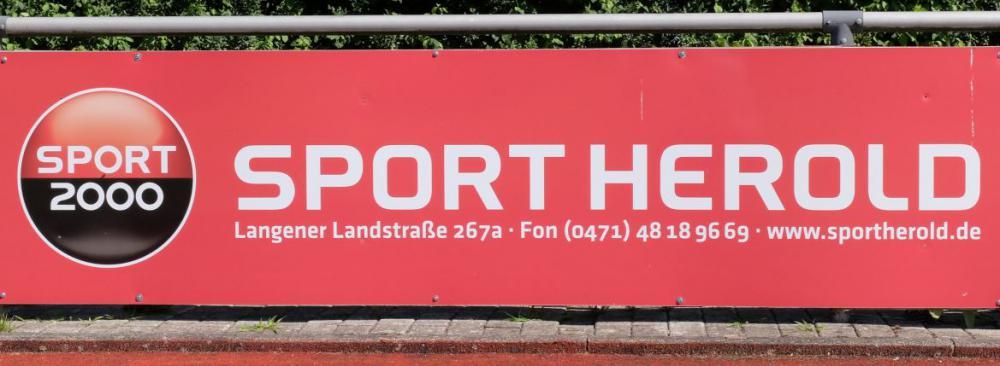 Sport Herold
